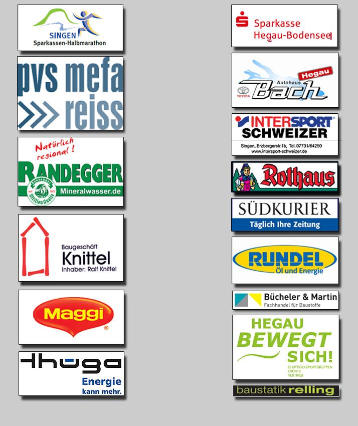 sponsoren-2017-03