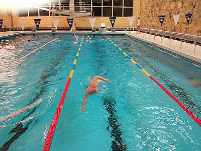 schwimmtraining08