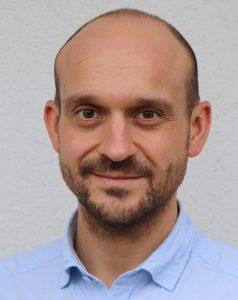 Tobias Herbst